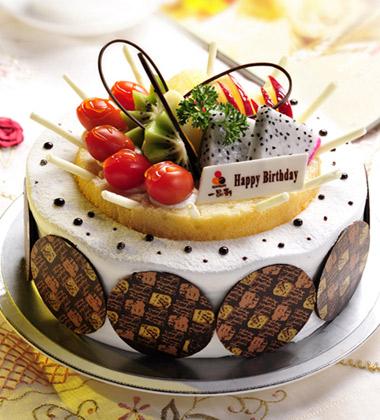 蛋糕培训一般多久 青岛卡蜜儿糕点烘焙学校 多年品牌沉淀