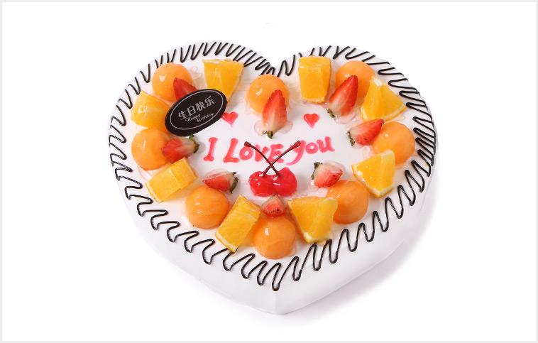 则以cm或磅为准;                    2,蛋糕乃手工制作产品,不同的