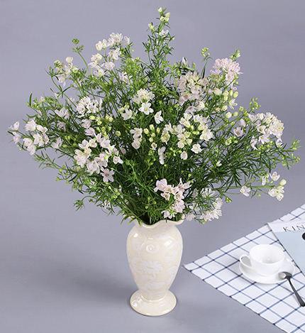 安装花瓶步骤图片