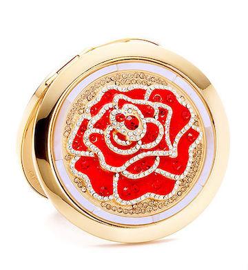 限量奢华爱情玫瑰