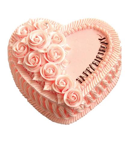 蛋糕纸盘做手工动物类