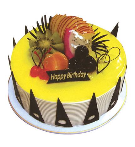 蛋糕乃手工制作产品,不同  的糕点师对图片上花型的理解不同以及制作