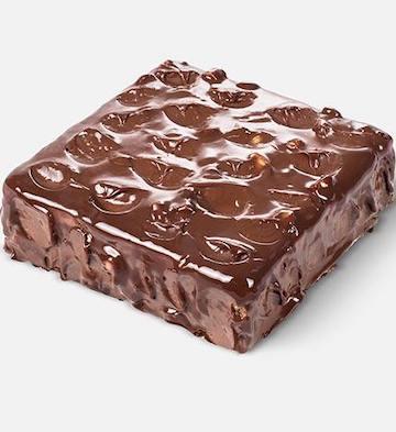 巧克力石板街(1.2磅)