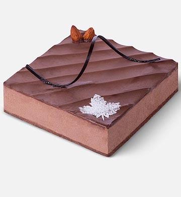 慕尼黑巧克力(1.2磅)