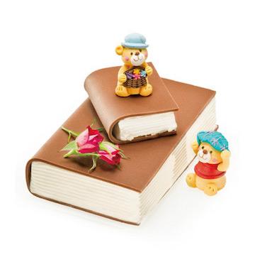 童年日记(6寸)