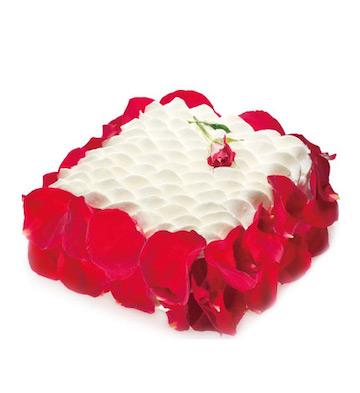 玫瑰之恋(8寸)