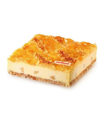 香芒乳酪(8寸)