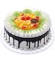 8寸,鲜奶蛋糕。原味蛋胚,布丁夹层,什锦水果夹层<br> 等。