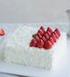 榴恋草莓(2磅)