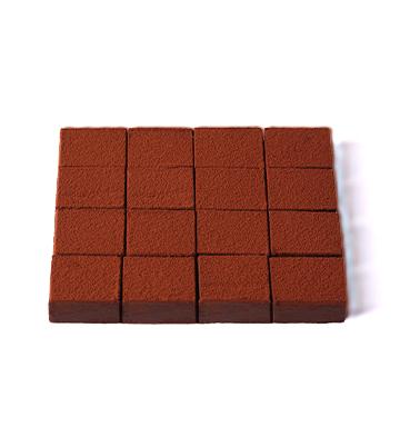 透明質酸鈉生巧克力(一盒)