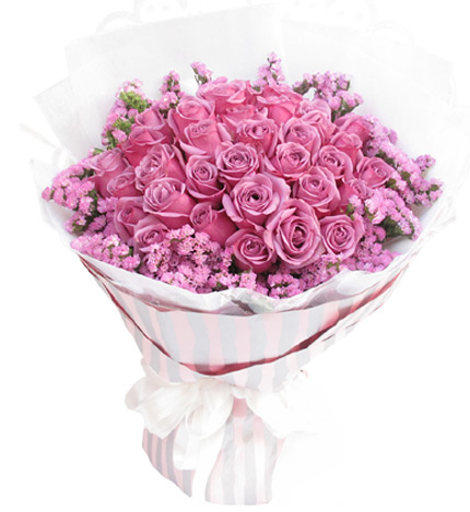 壁纸 花 花束 鲜花 桌面 430_469