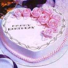 蛋糕/幸福时刻