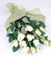 节日鲜花/清明节花束A