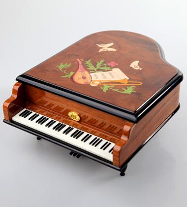 五十音钢琴