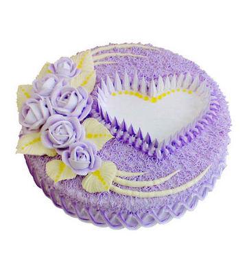 蛋糕/爱的礼物