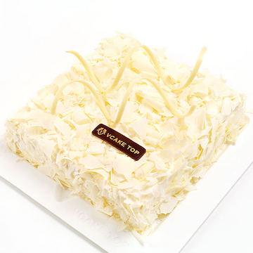 榴恋(1.5磅)
