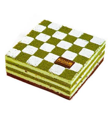 京都抹茶(1.5磅)