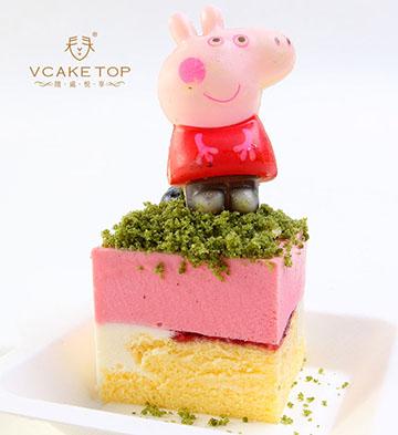 小猪宝宝 Piggy (1.5磅)