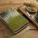 摩登茶道抹茶味巧克力蛋糕(2磅)