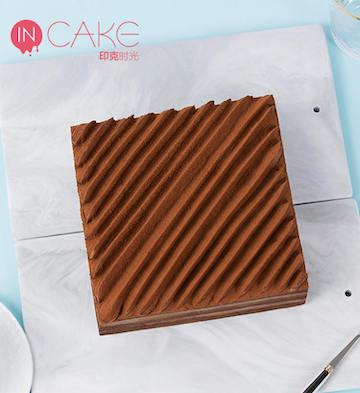 巧克力松露(1.2磅)