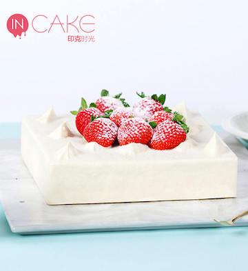 草莓物语 (2.2磅)