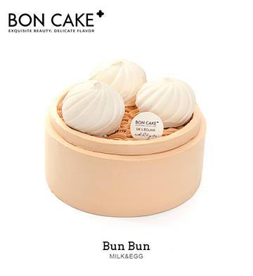 老佛爷喜爱Bun  Bun(1.5磅)