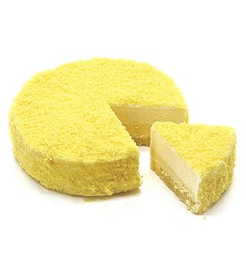 木糖醇版-北海道双层